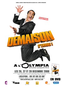 FX_Demaison