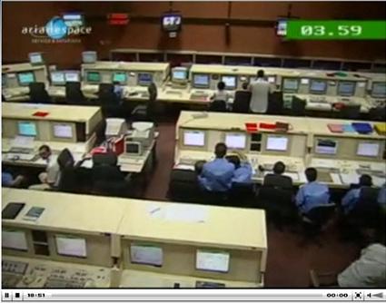 Arianespace_videocorner5