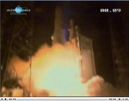Arianespace_videocorner4