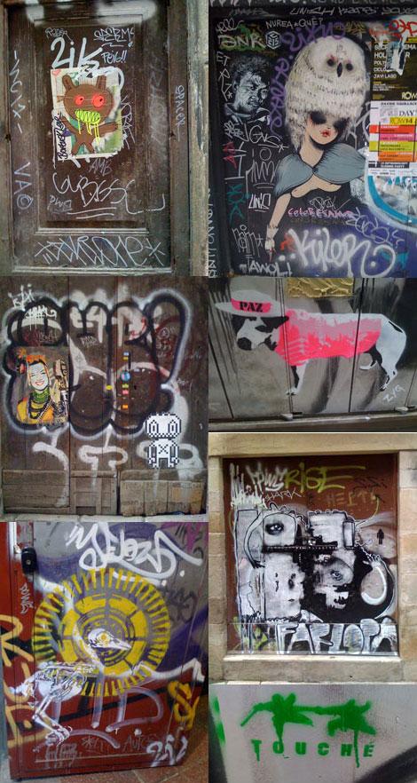 Graph_walls_barcelona
