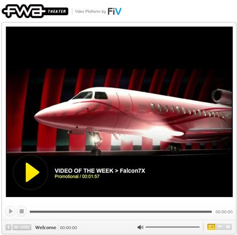 Falcon7xvideo