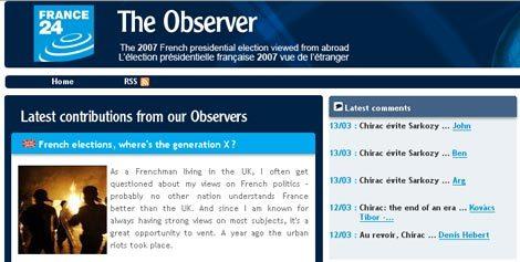 France24observer