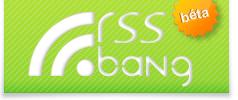Logo_rssbang_2