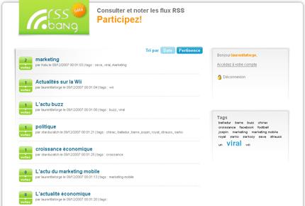 Rssbang_screen3_2