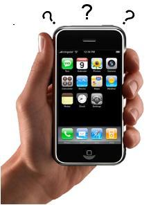 Iphone_or_not_iphone_2