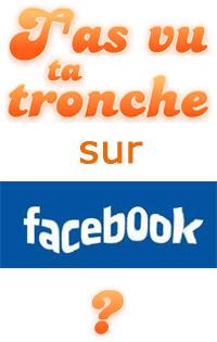 Groupe_tasvutatronche_facebook_2