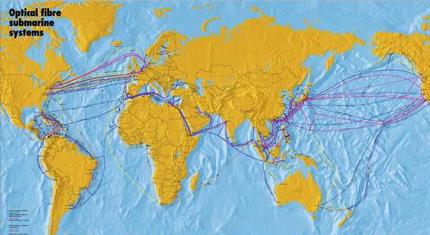 Carte_cables_sousmarins_fi