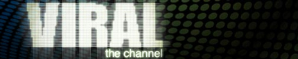 Viral_the_channel