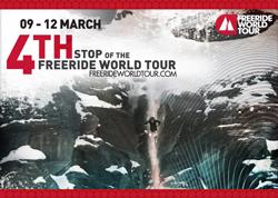 Nissan_freeride_worldtour_l