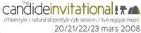Candide_invitational_2008_l_2