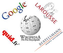 Wikipedia_bertelsmann_larousse_go_2