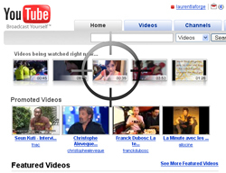 Youtube_buzz_targeting