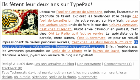 Blog_typepad_2ans