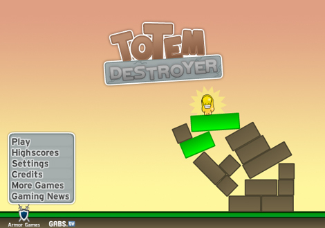 Totem_destroyer