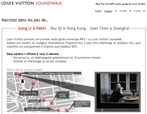 Louisvuittonsoundwalk