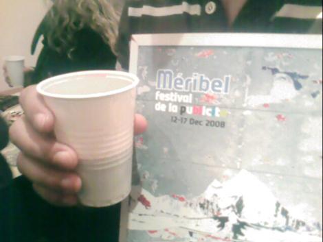 Festival_pub_meribel_goodda