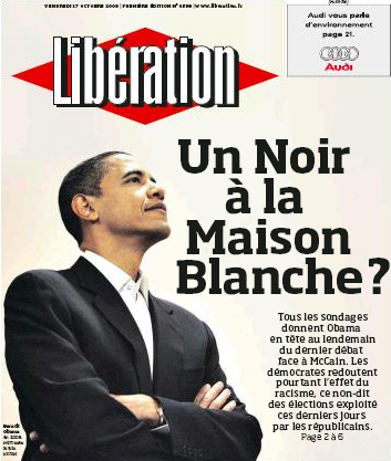 Couverture_liberation_un_noir_a_la_