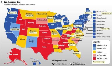 Elections_americaines_carte_sondage