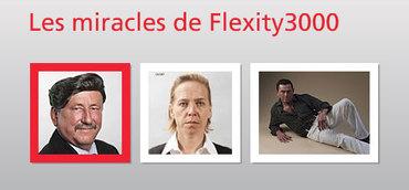 Flexity30002_1