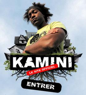 Kamini_1