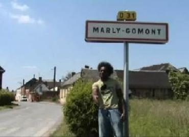 Marly_gaumont